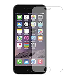 Stuffcool Supertuff Glass Screen Protector Screenguard for Apple iPhone 6 / 6s