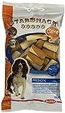 Bild: Nobby StarSnack Care Prebiotic 150g Beutel 2er Pack 2 x 015 kg