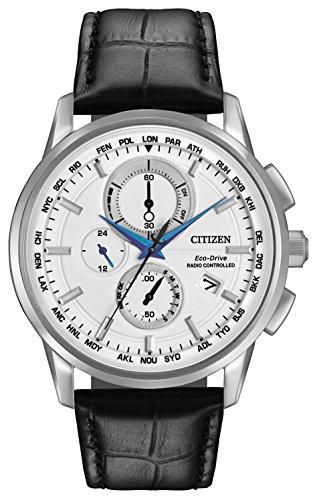 Citizen AT8110-02A