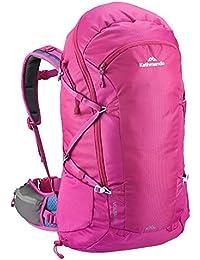 Kathmandu Voltai 40L Women's Backpack v2