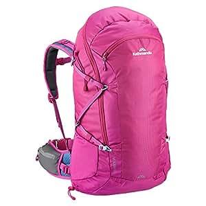 Kathmandu Voltai v2 40 Liter Rucksack für Damen