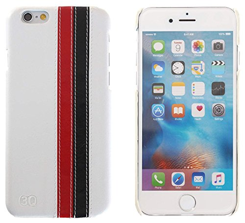 3q-luxurious-apple-iphone-6-case-iphone-6s-case-premium-faux-leather-iphone-6-cover-47-inch-white-re