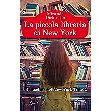 La piccola libreria di New York (eNewton Narrativa)