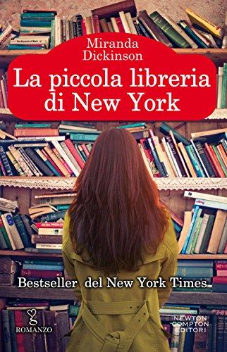 La piccola libreria di New York (eNewton Narrativa) (Italian ...
