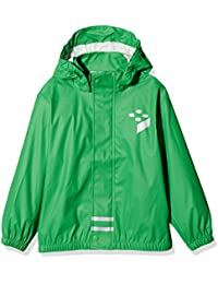 Legowear Boys Jaron 206 Raincoat