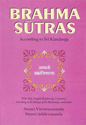 brahma-sutras-sri-bhasya-with-text-english-rendering-comments-according-to-sri-bhasya-of-sri-ramanuj