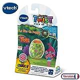 VTECH- Rockit Twist-Jeu Trolls-LA FÊTE DE Poppy éducatifs, 80-495205, Multicolore