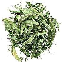 Aromas de Té - Infusión Ecológica de Hoja de Stevia Efecto Regulador del Azúcar y Colesterol/Infusión de Hoja.