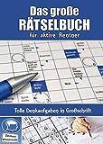 ISBN 3735915663