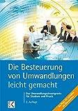 ISBN 3874403408