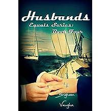 Husbands (Equals Book 4)