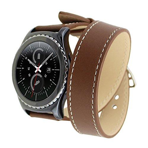 generic-pelle-doppio-anello-cinturino-per-samsung-gear-s2-classic-moda-durevole-pelle-watch-band-str