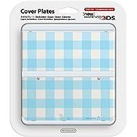 Nintendo 2212866 funda para consola portátil - fundas para consolas portátiles