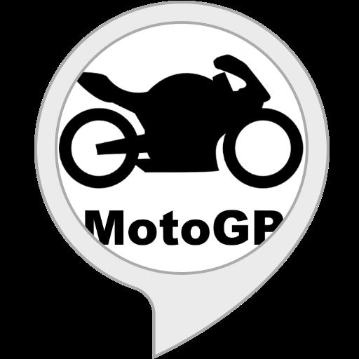 motogp-flash-briefing