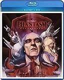 PHANTASM REMASTERED BLU RAY + DVD