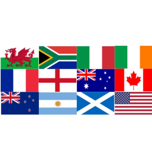 national-anthems-rwc2015