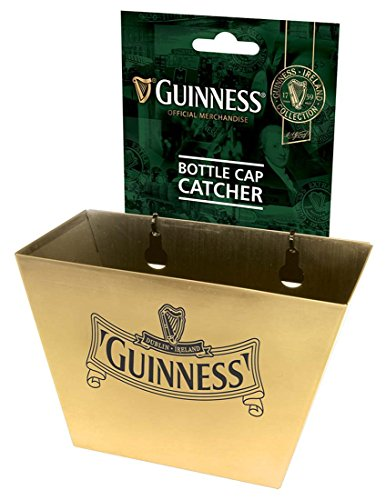 gold-guinness-ireland-collection-bottle-cap-catcher-with-harp-design-logo-by-guinness