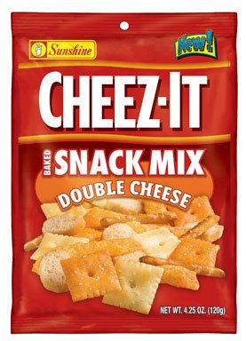 cheez-it-snack-mix-double-cheese-120-g-pack-of-6