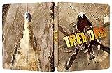 Locandina Tremors (Steelbook Edizione Limitata) (Blu-Ray)
