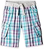 Mothercare Boys' Shorts (E3963_Multi_6-7...
