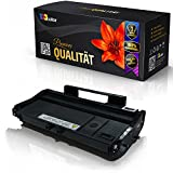 Alternative Cartouche de toner XXL pour Ricoh SP 100 Sp 100 su SP 112 SP 112 E SP 112 SF SP 112 SFE SP 112 su SP 112 Sue 407166 Black Color Pro série