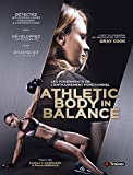 Athletic body in balance, les fondements de l'entrainement fonctionnel