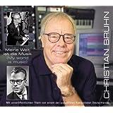 Christian Bruhn Timm Thaler Original Filmmusik Aus Der Gleichnamigen TV Serie