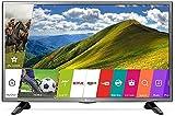 LG 80 cm (32 inches) 32LJ573D HD Ready LED Smart TV