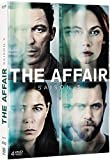 The Affair-Saison 3