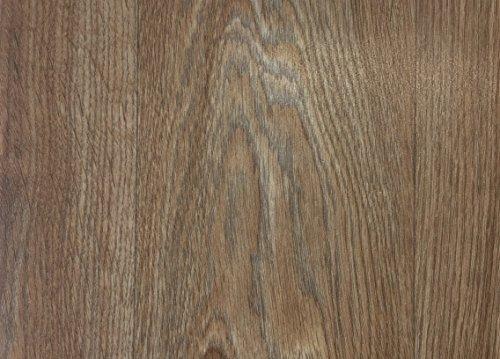 pvc-boden-paneele-im-landhausdielen-stil-in-walnuss-optik-vinylboden-4m-breite-6m-lange-fussbodenhei