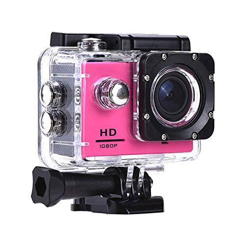 BFZJ AT-03H Action-Kamera HD 1080P 2,0
