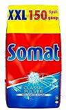 Somat Classic Pulver-Reiniger XXL