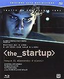 Blu-Ray - Start Up (The) (1 Blu-ray)