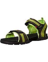 495c531bdfc Sparx Men s Fashion Sandals Online  Buy Sparx Men s Fashion Sandals ...