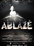 Almost Ablaze Ski DVD und Blu-Ray 2-Disc Combo