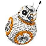 LEGO-Star-Wars-BB-8-75187