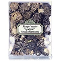 Colmenillas secas - 1er Pack (1 x 20 g)