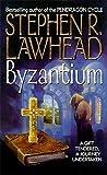 Byzantium (English Edition)
