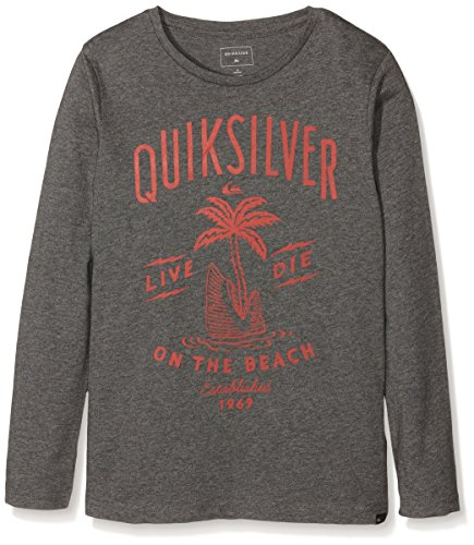 quiksilver-ls-classic-tee-youth-shark-island-t-shirt-garcon-medium-grey-heather-fr-12-ans-taille-fab