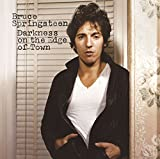 Bruce Springsteen [Remastered]: Darkness on the Edge of Town (Audio CD)