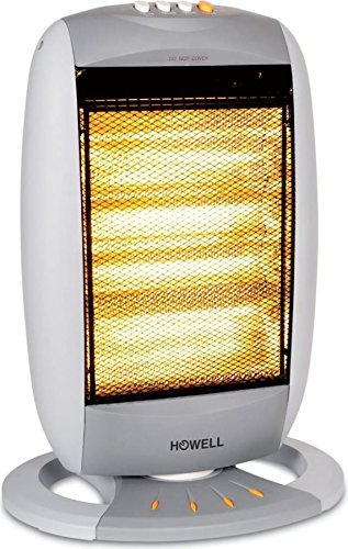 Howell RSA1810