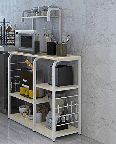 rack-per-m-dish-rack-per-mensole-della-cucina-ripiani-3-strati-forno-a-microonde-cremagliera-creativ