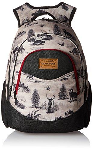 dakine-womens-prom-backpack-jackalope53-x-42-x-60-cm-25-liter