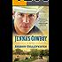Jenna's Cowboy (The Callahans of Texas Book #1): A Novel: Volume 1