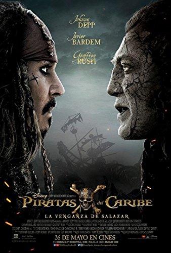 piratas-del-caribe-la-venganza-de-salazar-edicion-metalica-bd-3d-blu-ray