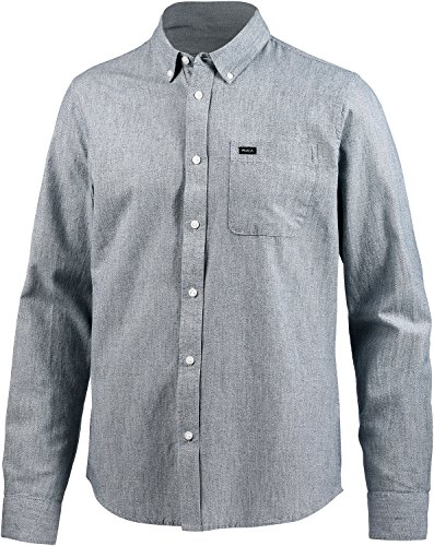 rvca-shirts-rvca-thatll-do-static-long-sleeve-shirt-dark-denim