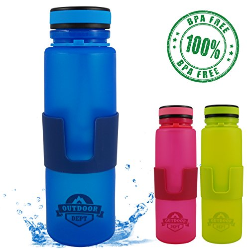 bouteille-deau-demontage-et-pliable-sans-silicone-bpa-650ml-22-oz-repliez-la-pour-liberer-de-lespace