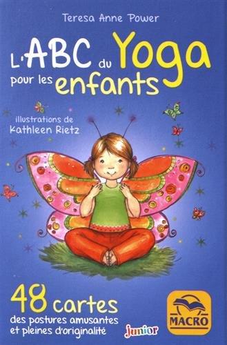 labc-du-yoga-pour-les-enfants-48-cartes-des-postures-amusantes-et-pleines-doriginalite