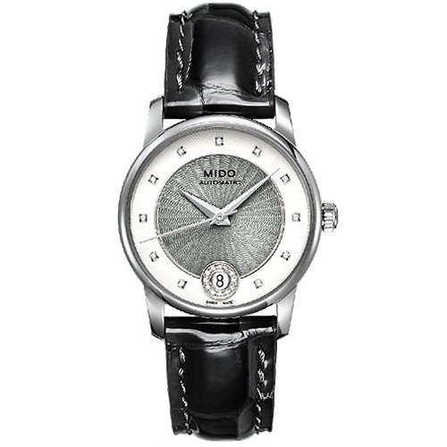 mido-ladies-watch-automatic-baroncelli-big-m0072071603601