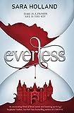 Produkt-Bild: Everless (English Edition)